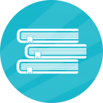 Advoacacy Resources Icon