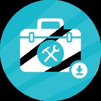 Advocacy Toolkit Icon